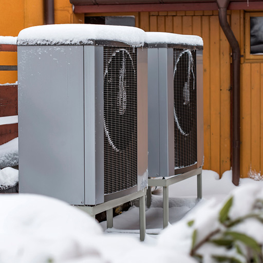 Astree Génie Climatique, entreprise de chauffage et de climatisation près de Montbrison